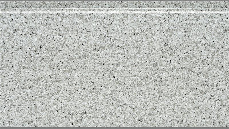 لوحة ساندويتش الرخام نمط B186-001